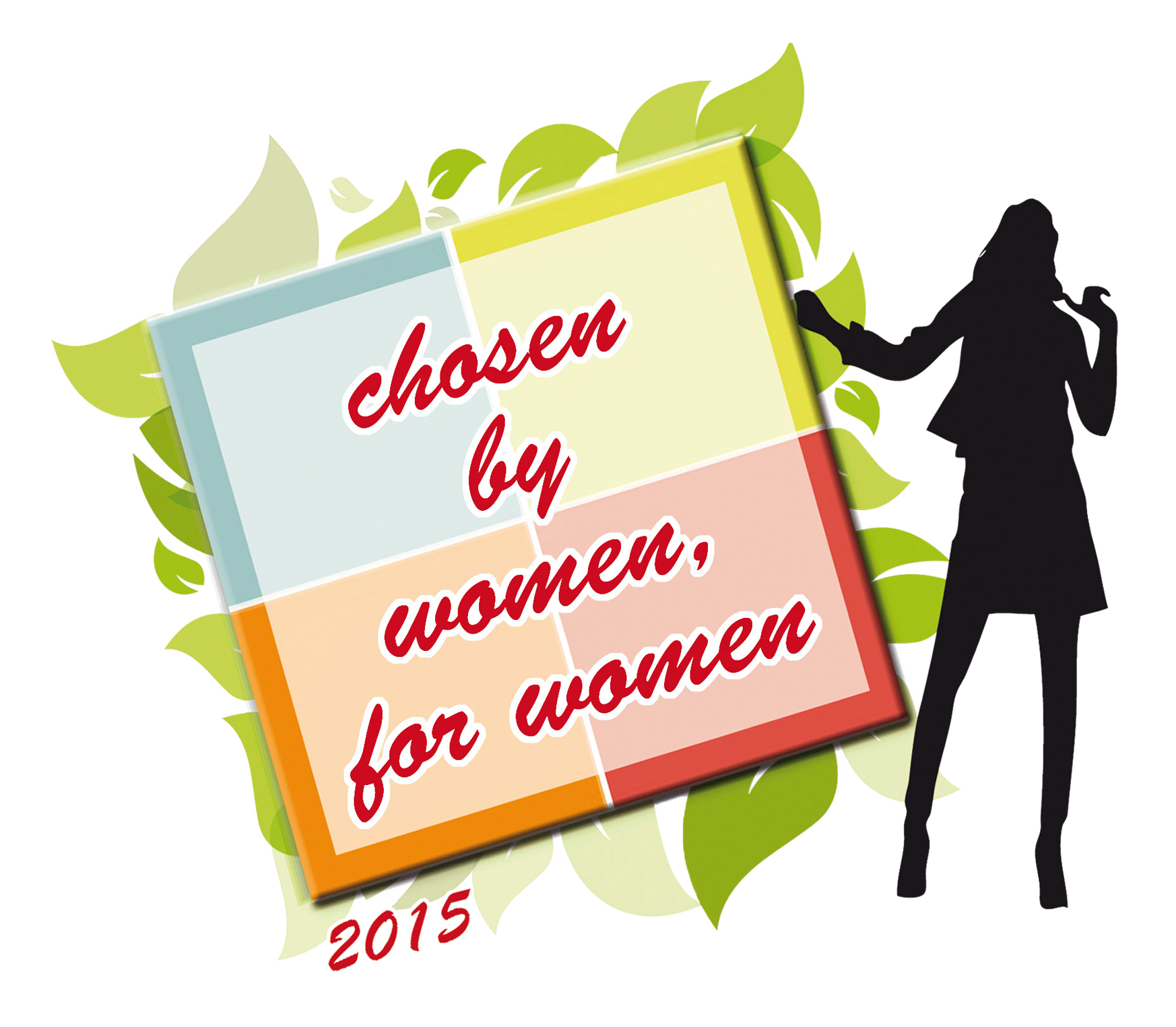 label-women-2015-EN
